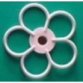 5 Petal Flower cutter