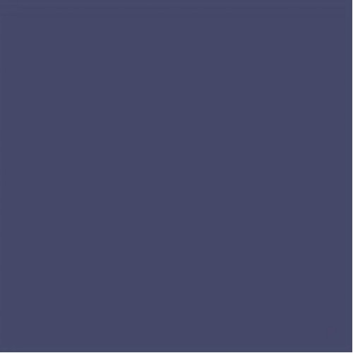 The cake gallery direct navy colour icing 250g